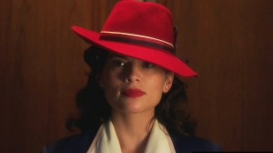 agent_carter_thm_